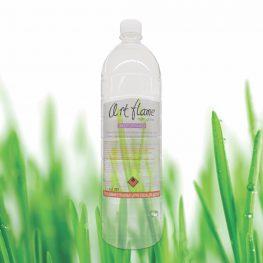 Биотопливо для биокаминов Art Flame