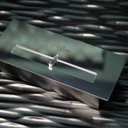 Топливный блок, вставка для биокамина Art Flame